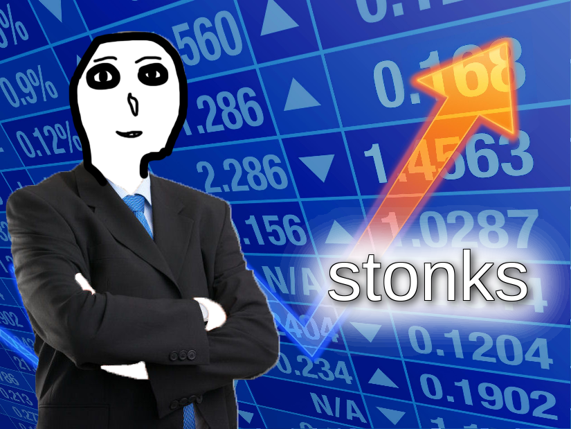 stonks.png