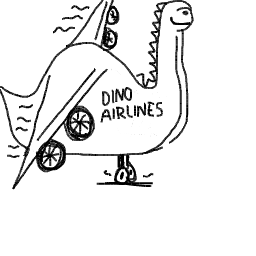 tanishq_soni_dino_airlines.png