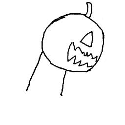 tejasag_pumpkin_orpheus.png