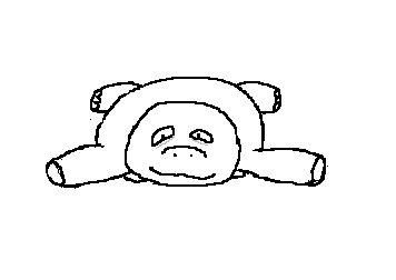 tired-dino.png