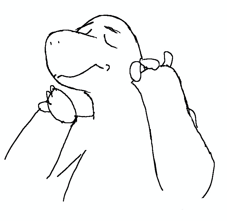 when_the_dino_is_just_right_v2.png