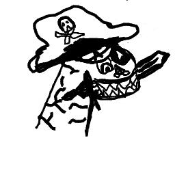 whitedevil_glitch_piratedino.png