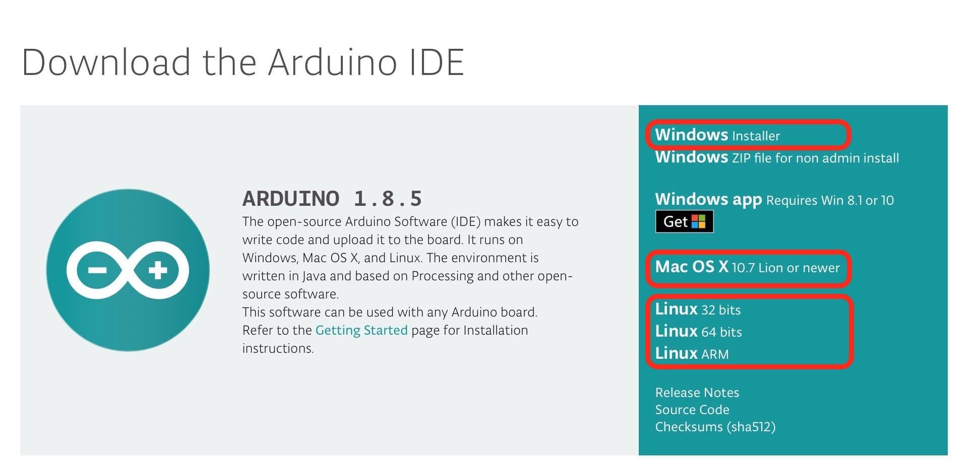 ArduinoIDE1