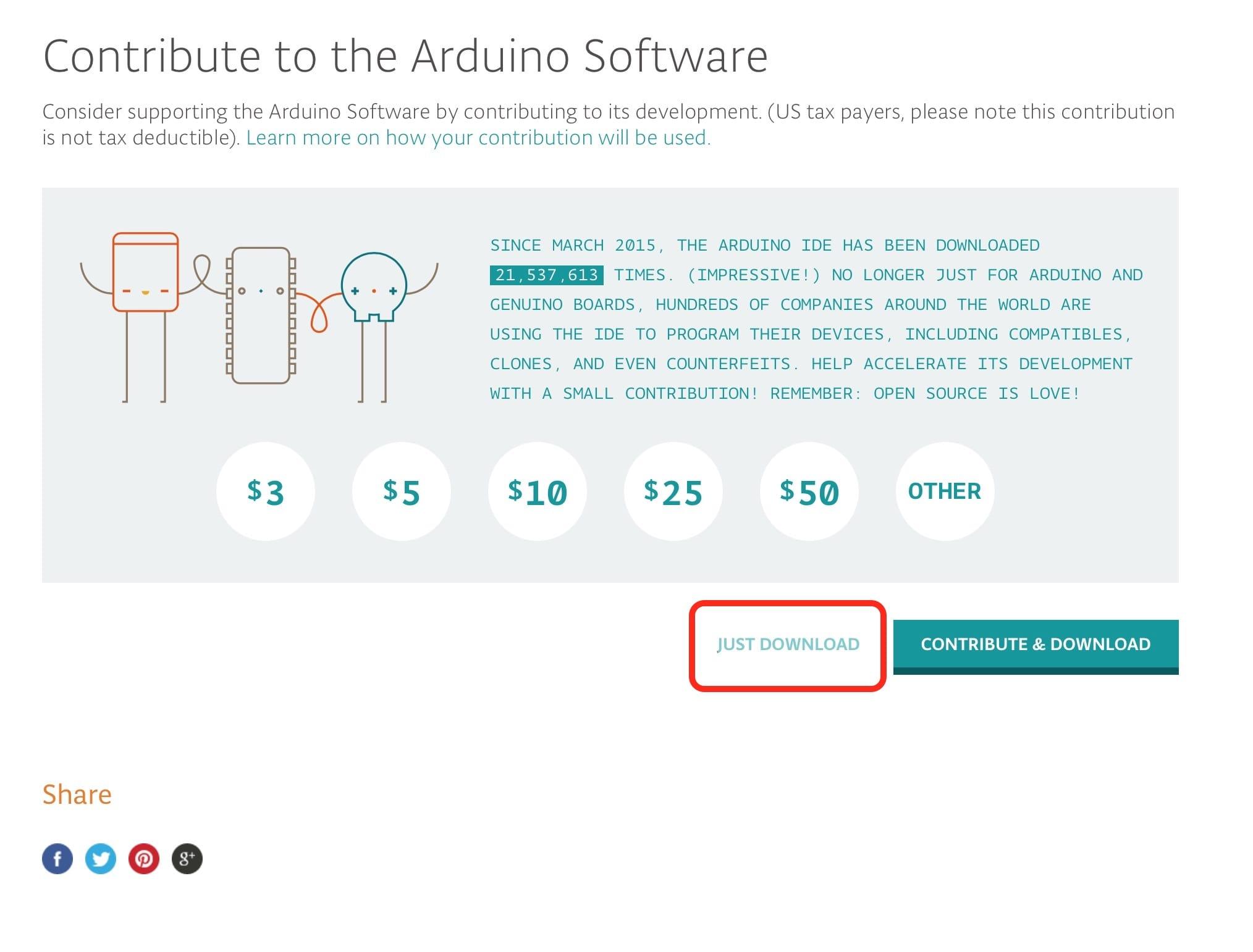 ArduinoIDE2