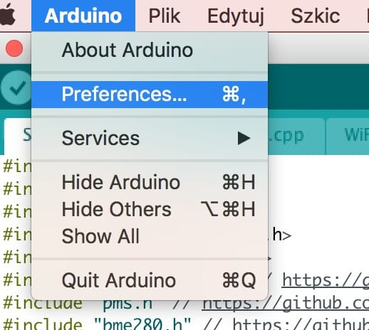 ArduinoIDE3_1