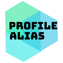 HackF5.ProfileAlias icon
