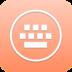『零行代码』解决键盘遮挡问题(iOS)
