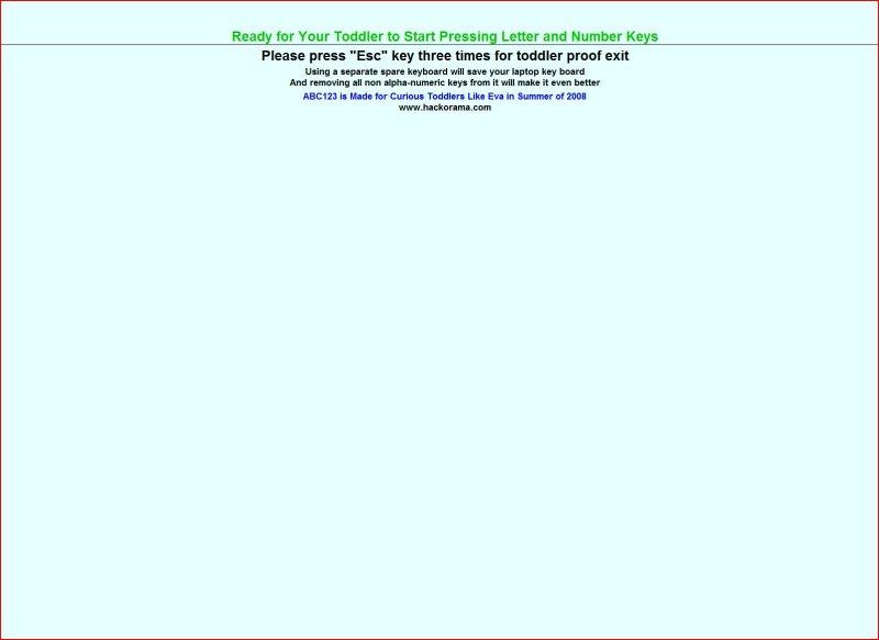 tag screenshot