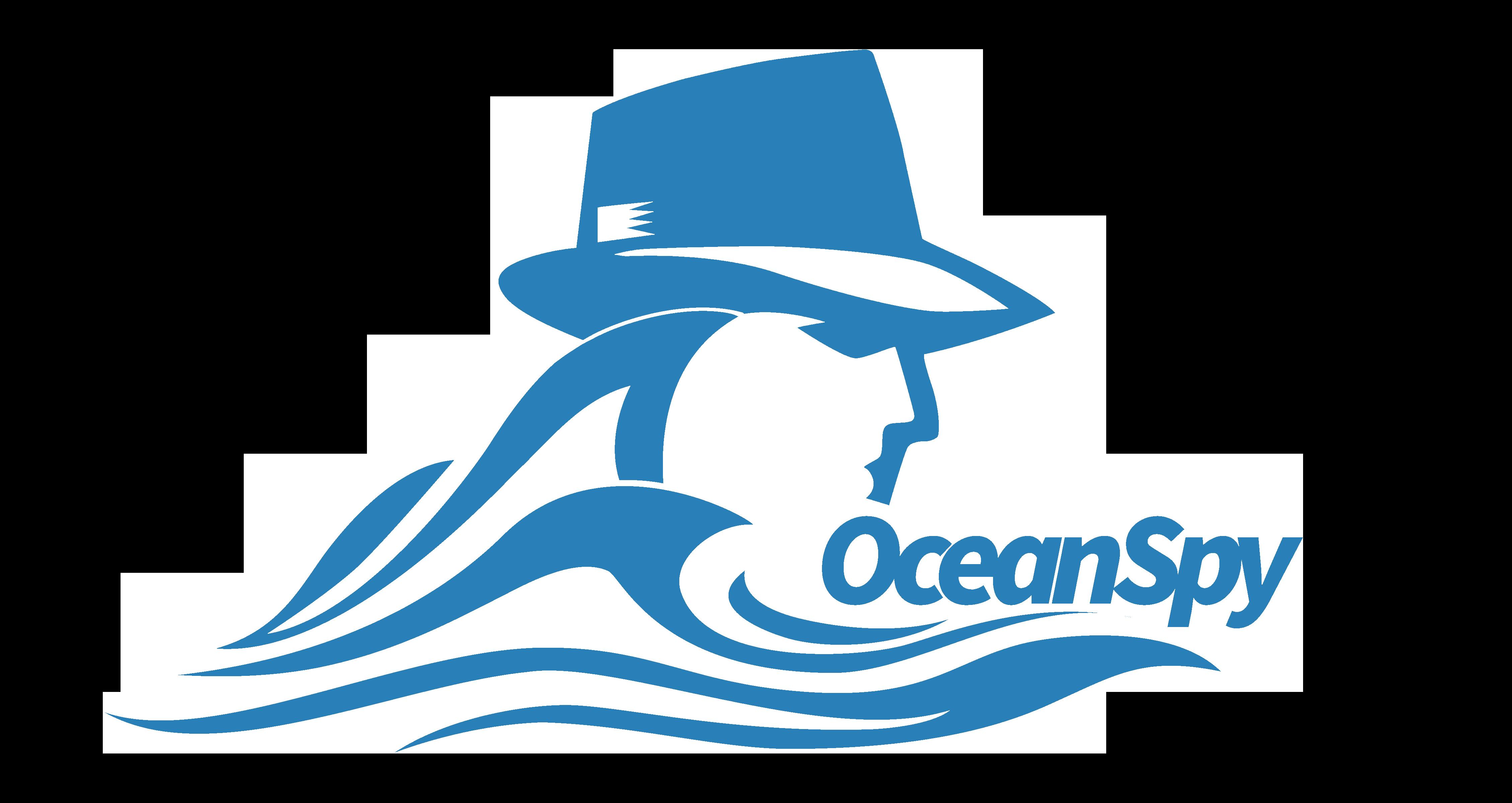 OceanSpy image