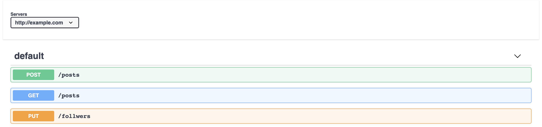 bundle-html-img