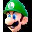 LuigiWut