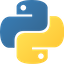 PythonLang