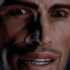 ShepardCreepy