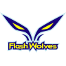 TeamFlashWolves