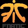 TeamFnatic