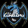 TeamLongzhu