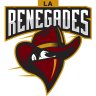 TeamRenegades