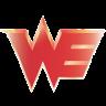 TeamWorldElite