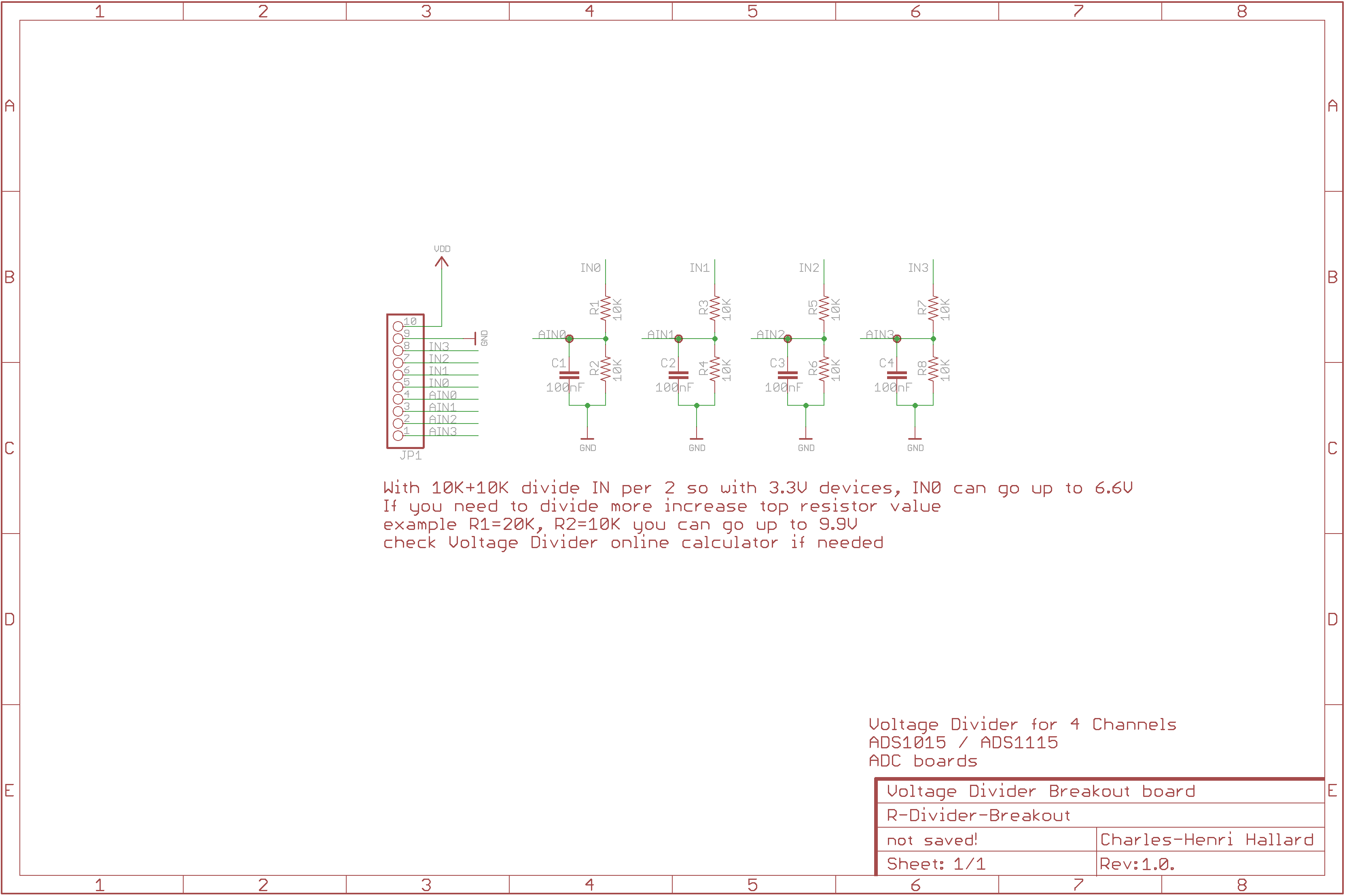 Any Tips For A Lipo Battery Charger And Solar Panel An Always Based Multipurpose Circuit I Was Looking At The Schematic