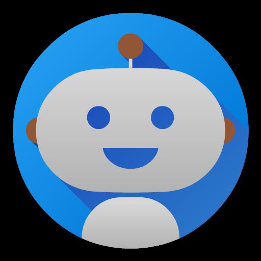 GravyBot Logo