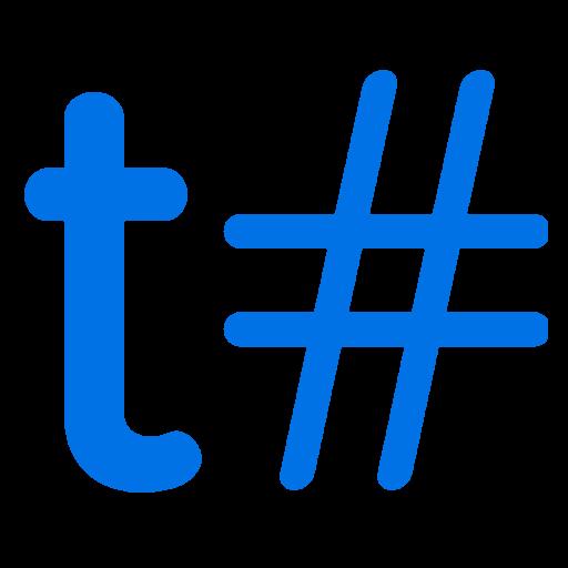 TenorClient Logo