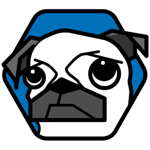 PugNotification