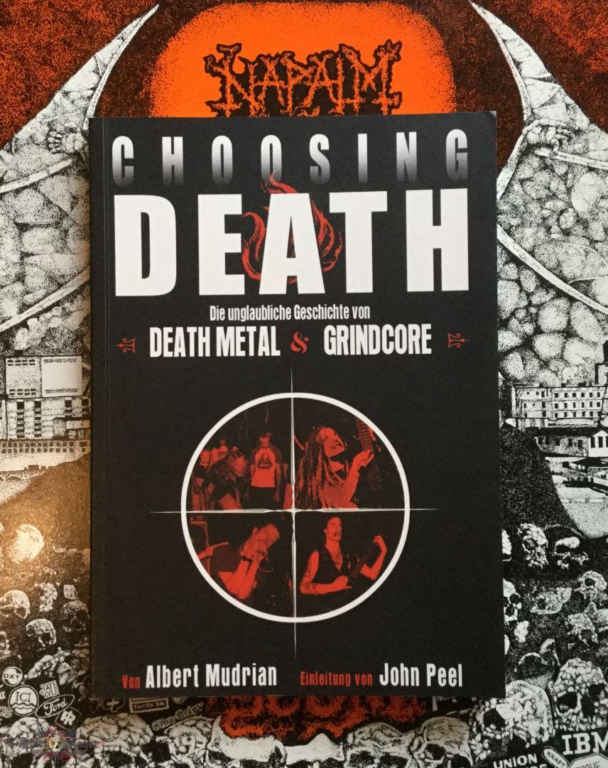 book_choosing_death_history2004.jpg