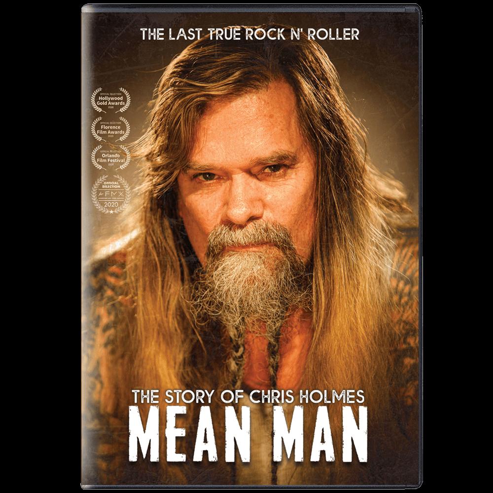 documentary_MeanMan_LastTrueRockNRoll.png