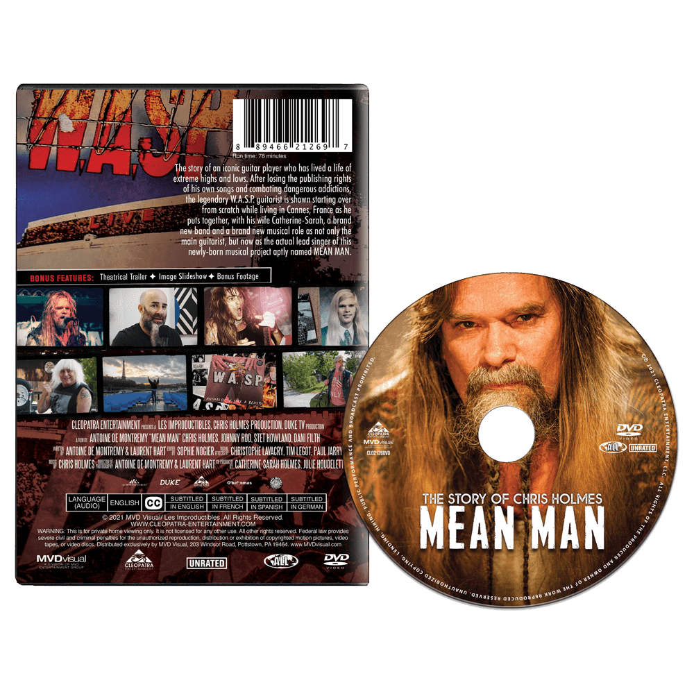 documentary_MeanMan_LastTrueRockNRoll2.png