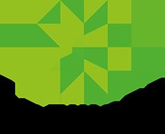 brewser.js logo