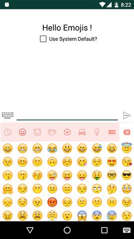 SuperNova-Emoji