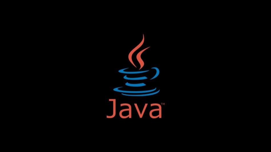 Java大法好