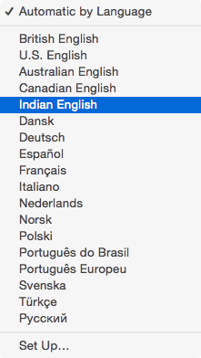 Mac-Spelling-Check-2