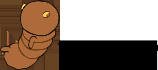 poop Logo