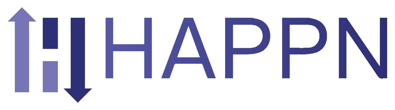 happn-3 - npm