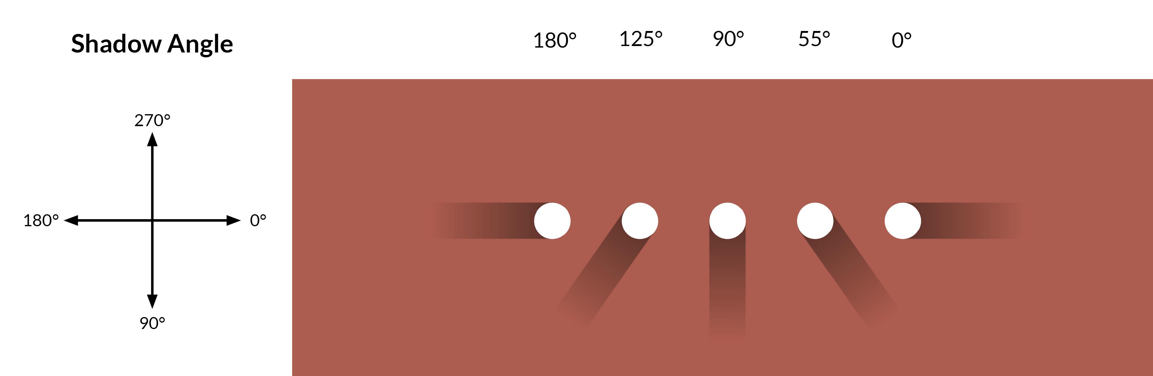 Long-Shadows Long Shadows for android! @codeKK AndroidOpen