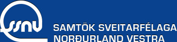 ssnv logo