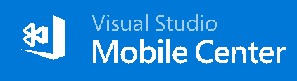 VS code mobile center