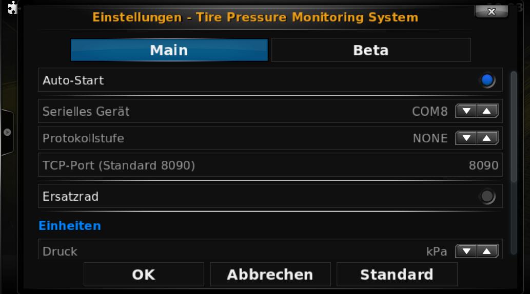 [Bild: 00_tpms_settings_01.png]