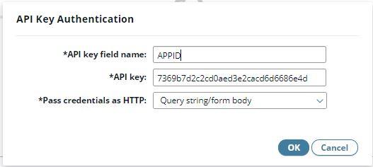 api_key_authentication