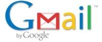 google_gmail