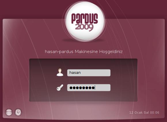 Pardus_7
