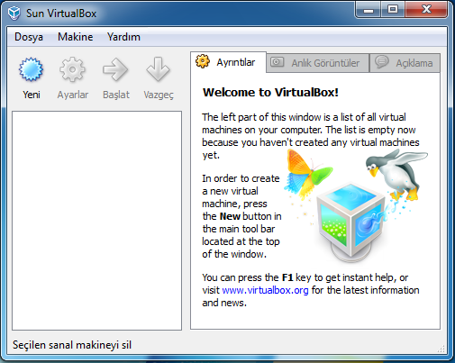 VirtualBox_3