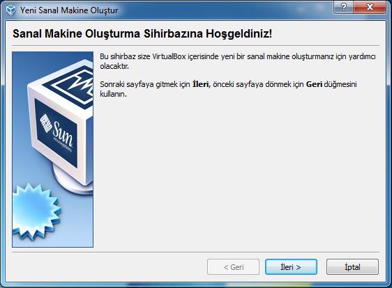 VirtualBox_4
