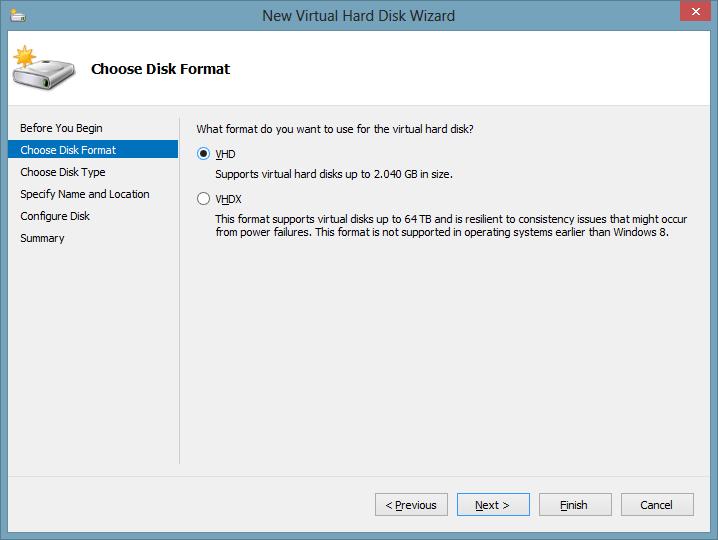 3-choose-disk-format