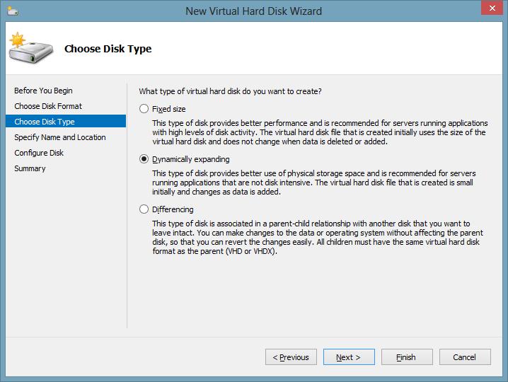 4-choose-disk-type
