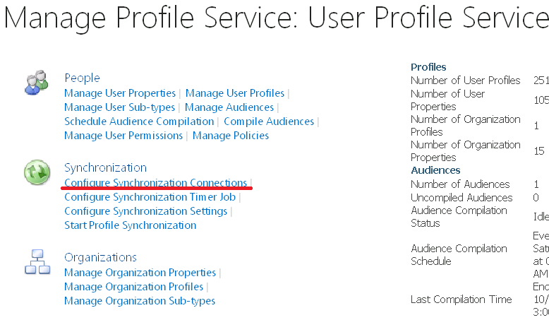 user-profile-service-app-1