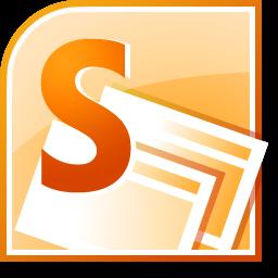SharePoint-2010-Logo