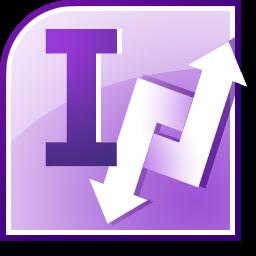infopath-logo
