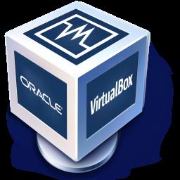 oracle-virtualbox
